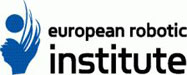european robotic institute